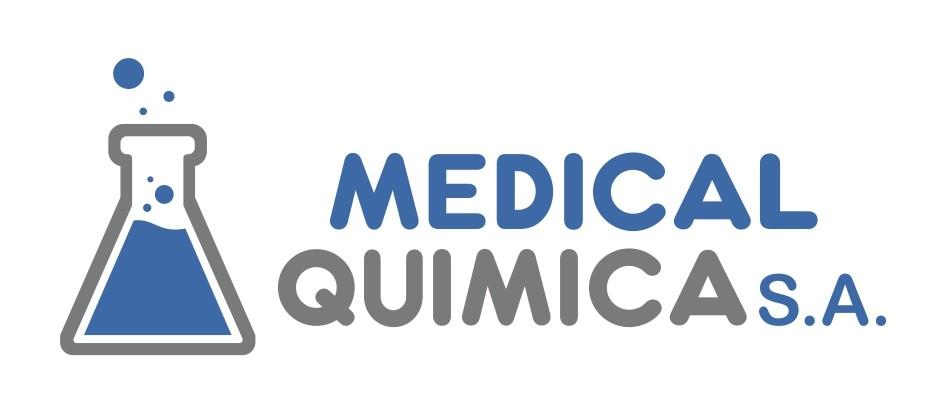Medical Quimica S.A.